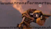 transformers-prime-bumblebee-0026.png