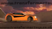 transformers-prime-bumblebee-0050.png