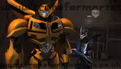 transformers-prime-bumblebee-0061.png