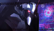 transformers-prime-bumblebee-0066.png