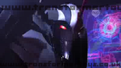 transformers-prime-bumblebee-0068.png