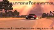 transformers-prime-cliffjumper-0011.png