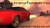 transformers-prime-cliffjumper-0012.png