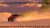 transformers-prime-cliffjumper-0016.png