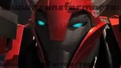 transformers-prime-cliffjumper-0020.png