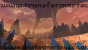transformers-prime-cliffjumper-0021.png