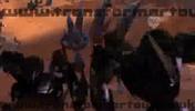 transformers-prime-cliffjumper-0034.png