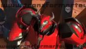 transformers-prime-cliffjumper-0039.png