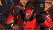 transformers-prime-cliffjumper-0040.png