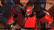 transformers-prime-cliffjumper-0041.png