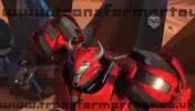 transformers-prime-cliffjumper-0044.png