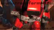 transformers-prime-cliffjumper-0048.png