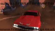 transformers-prime-cliffjumper-0051.png