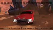 transformers-prime-cliffjumper-0052.png