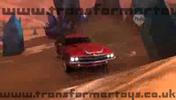 transformers-prime-cliffjumper-0054.png