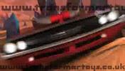 transformers-prime-cliffjumper-0055.png