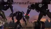 transformers-prime-cliffjumper-0057.png