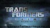 transformers-prime-cliffjumper-0074.png