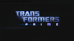 tf-prime-ep-001-022.png