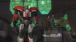 tf-prime-ep-002-035.png