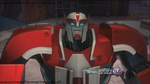 tf-prime-ep-002-041.png