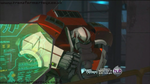transformers-prime-0033.png