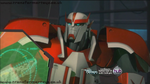 transformers-prime-0037.png