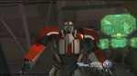 transformers-prime-0038.png