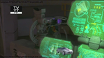 transformers-prime-0045.png