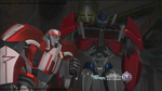 transformers-prime-0050.png