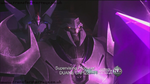 transformers-prime-0056.png