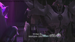 transformers-prime-0063.png