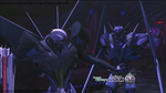 transformers-prime-0067.png