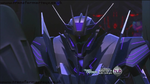transformers-prime-0073.png