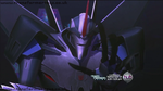 transformers-prime-0076.png