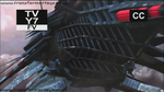 tf-prime-ep-004-002.png
