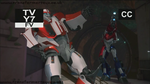 tf-prime-ep-004-005.png