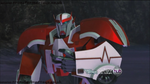 tf-prime-ep-004-021.png