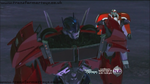 tf-prime-ep-004-022.png