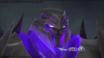 tf-prime-ep-004-024.png