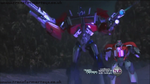 tf-prime-ep-004-032.png