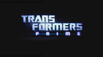 tf-prime-ep-004-034.png