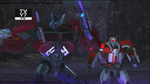tf-prime-ep-004-038.png