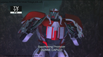 tf-prime-ep-004-039.png