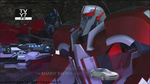 tf-prime-ep-004-040.png