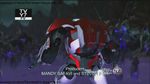 tf-prime-ep-004-041.png