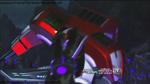 tf-prime-ep-004-042.png
