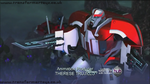 tf-prime-ep-004-043.png