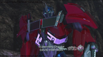 tf-prime-ep-004-045.png
