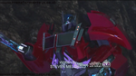 tf-prime-ep-004-046.png